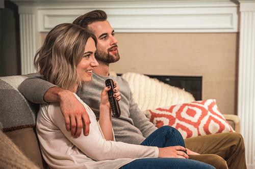 Satellite TV for the Home - Springdale, Arkansas - Arkansas Satellite - DISH Authorized Retailer