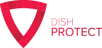 DISH Protect from Arkansas Satellite in Springdale, Arkansas - A DISH Authorized Retailer
