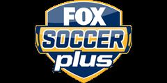 Sports TV Packages - FOX Soccer Plus - Springdale, Arkansas - Arkansas Satellite - DISH Authorized Retailer