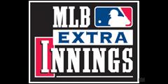 Sports TV Packages - MLB - Springdale, Arkansas - Arkansas Satellite - DISH Authorized Retailer