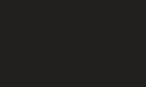 Multi-Sport Package - TV - Springdale, Arkansas - Arkansas Satellite - DISH Authorized Retailer