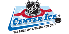 Sports TV Packages -NHL Center Ice - Springdale, Arkansas - Arkansas Satellite - DISH Authorized Retailer