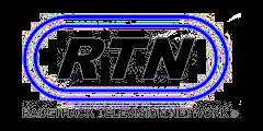 Sports TV Packages - Racetrack - Springdale, Arkansas - Arkansas Satellite - DISH Authorized Retailer