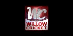 Sports TV Package - Willow Crickets HD - Springdale, Arkansas - Arkansas Satellite - DISH Authorized Retailer